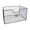 Cheungs Wire Storage Basket