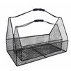 Cheungs 2 Piece Wire Caddy Set