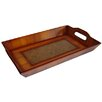 Cheungs Wooden Serving Tray