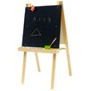 A+ Child Supply Folding Magnetic Board Easel