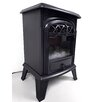 Proman Products Aspen Electric Stove