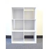 """Proman Products Colonial 36"""" Cube Unit"""