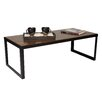 Proman Products Belvidere Coffee Table