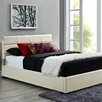 DHP Modena Upholstered Bed