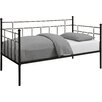 DHP Hayley Daybed