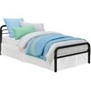 DHP Twin Platform Bed