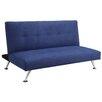 DHP Piccolo Junior Convertible Sofa
