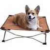 Carlson Pet Products Portable Pup Travel Dog Cot
