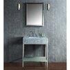 """Ariel Bath Brightwater 30"""" Single-Sink Bathroom Vanity Set"""