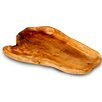Enrico Rootworks Party Rectangular Platter
