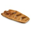 Enrico RootWorks Small Appetizer Platter