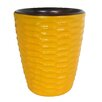 Enrico Honeycomb Utensil Vase