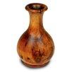 Enrico Rootworks Vase