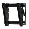 "Peerless-AV Smart Mount Tilt Universal Wall Mount for 13"" - 37"" LCD"