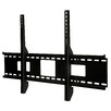 "Peerless-AV Smart Mount Tilt Universal Wall Mount for 42"" - 71"" Plasma"