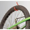 Racor Bike Hook (Set of 8)