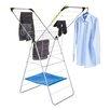 Minky Homecare X Wing Extra Indoor Drying Rack