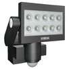 Steinel XLED Series 1 Head Outdoor Floodlight