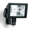 Steinel 1 Head Outdoor Floodlight