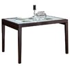 Domitalia Poker-120 Extendable Dining Table