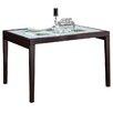 Domitalia Poker-120 Extendable Dining Table