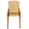 Domitalia Crystal Side Chair (Set of 4)