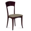 Domitalia Giusy Dining Chair (Set of 2)