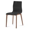 Domitalia Gel-L Side Chair (Set of 2)