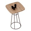 Domitalia Barrique Pub Table