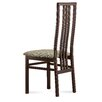 Domitalia Scala Dining Chair (Set of 2)