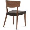 Domitalia Diana Side Chair (Set of 2)