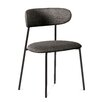 Domitalia Anais Side Chair (Set of 2)