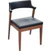 Domitalia Lyra Side Chair (Set of 2)