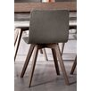 Domitalia Flexa-LX Side Chair (Set of 2)