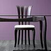 Domitalia Sirio Dining Chair (Set of 2)
