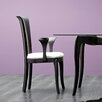 Domitalia Sirio Dining Arm Chair