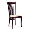 Domitalia Orione Chair (Set of 2)