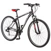 Schwinn Men's High Timber 29R Mountain Bike