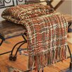 Novica The Seema Throw