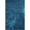 nuLOOM Maginifique Hand Tufted Teal Area Rug