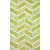 nuLOOM Trellis Sunshine Shelly Area Rug