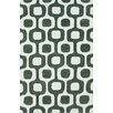 nuLOOM Brazil Forest Hand Hooked Cotton Area Rug