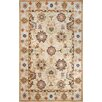nuLOOM Block Island Ashton Tan Area Rug