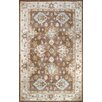 nuLOOM Block Island Elvis Brown Area Rug