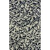 nuLOOM Fancy Regal Blue Reese Area Rug