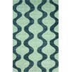 nuLOOM Brilliance Gladys Rug
