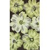 nuLOOM Serendipity Bloom Buds Area Rug