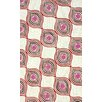nuLOOM Serendipity Candy Pop Area Rug