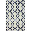 nuLOOM Flatweave Willow Area Rug