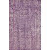 nuLOOM Zem Wynona Purple Area Rug